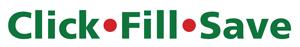 Click - Fill - Save